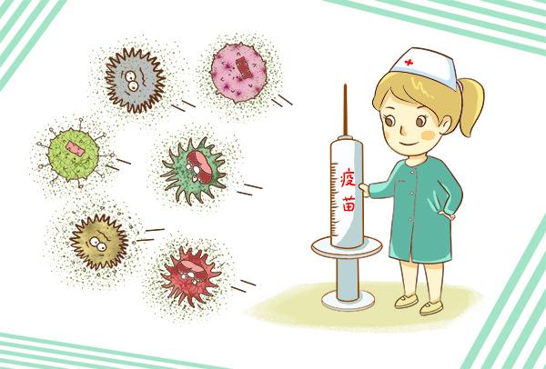 双十二特惠风暴,震撼来袭:美亚预约网HPV疫苗,三针仅需2500港币!
