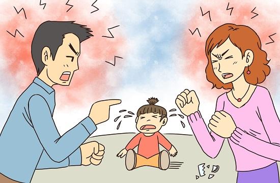 产前亲子鉴定怎么做