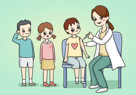 13价肺炎疫苗第一针最晚什么时候打