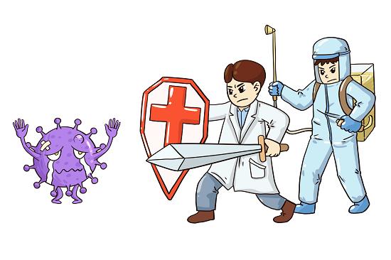 13价肺炎疫苗保护多久