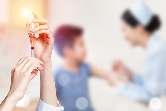 甲肝减毒疫苗和灭活疫苗一样吗?