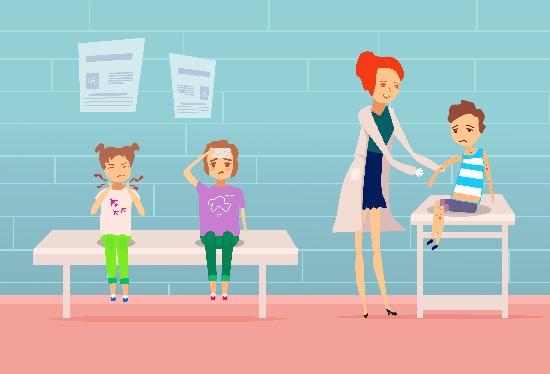 13价肺炎疫苗接种时间过了怎么办