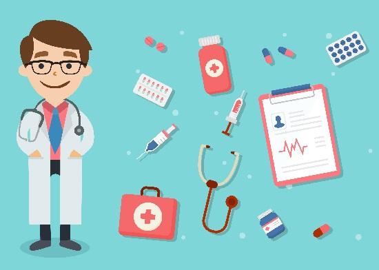 九价宫颈癌疫苗预约机构