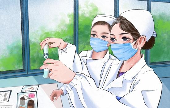九价hpv疫苗防治什么